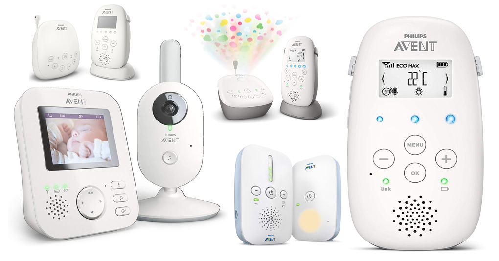 baby-monitor-avent