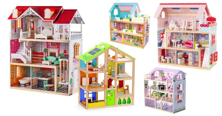 casa-delle-bambole-in-legno