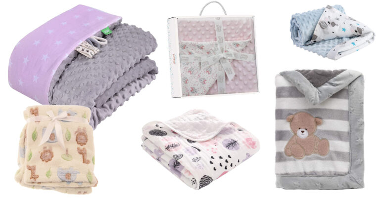 coperta-neonato