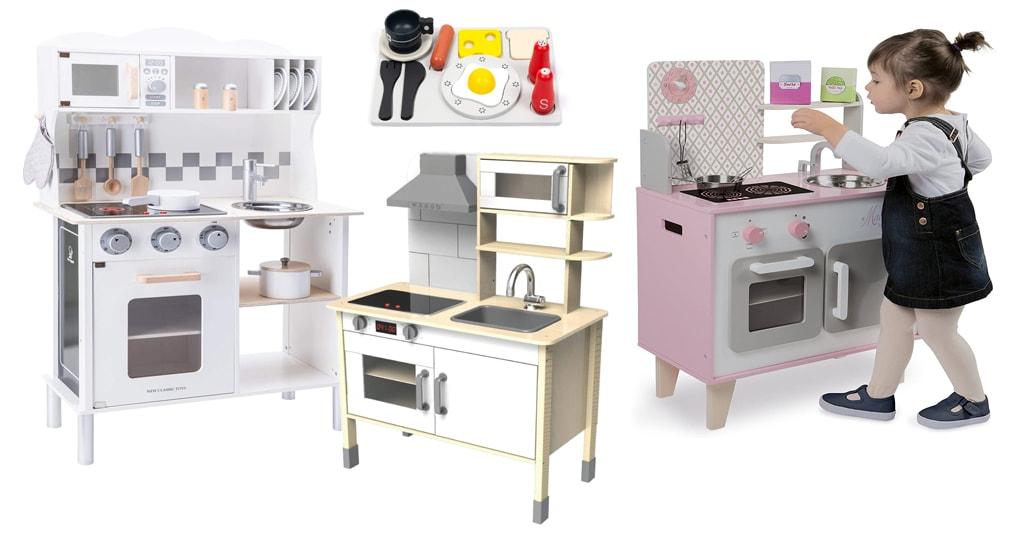 cucina-legno-bambini