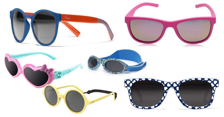 occhiali-da-sole-bambino