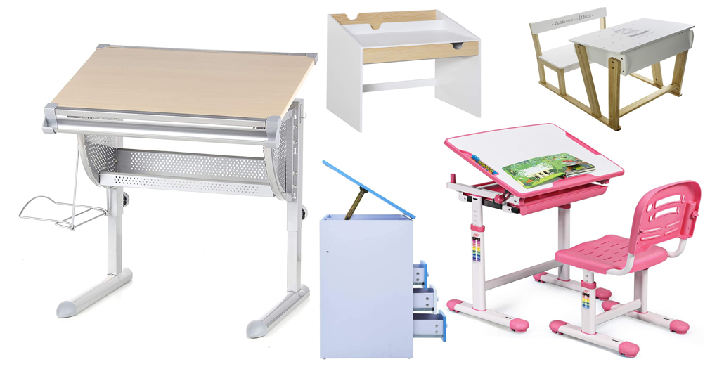 scrivania-bambini