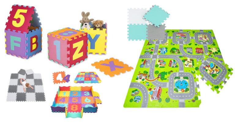 tappeto-puzzle