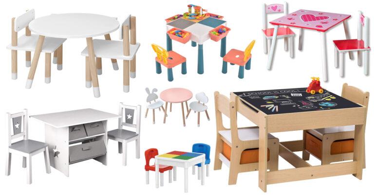 tavolini-per-bambini